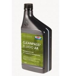 CLEANPASS FLUIDO AR RISTABILIZZATORE DA LT 1