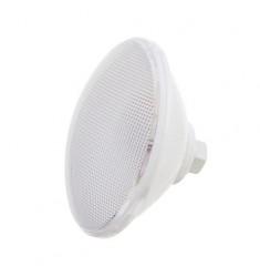 LAMPADA SEAMAID ECOPROOF PAR56 BIANCA 30 LED 1430LM 16,3W ON/OFF