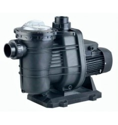 ELETTROPOMPA SERIE ANGARA 300 - HP 3,0 - KW 2,2 - MC/H 35 - MONOFASE