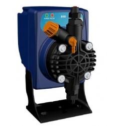 POMPA DOSATRICE MAGNET S10 - 6 L/H (ABBINATA AL PANNELLO DI CONTROLLO PHSYCO PH CLM)
