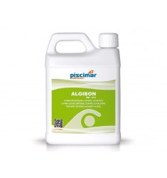 ALGHICIDA PM-614 ALGIBON
