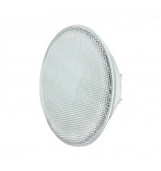 LAMPADA SEAMAID PAR56 BIANCA 60 LED 1650LM 13,5W ON/OFF